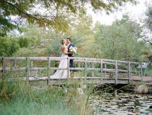 147_Olivia and Carlos Wedding Day-XL