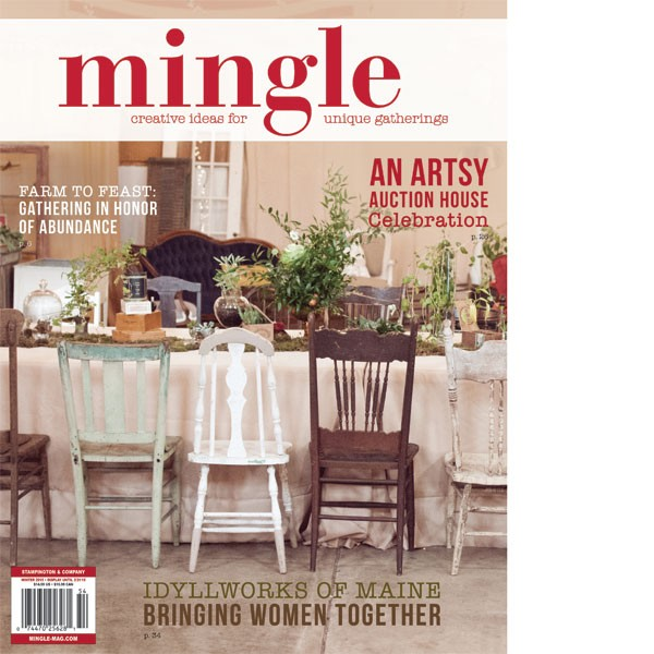 1MIN-1501-Mingle-Winter-2015-600x600