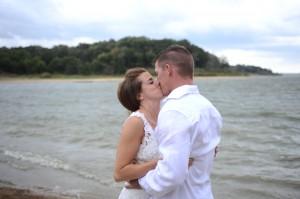 Adrienne&Jeff