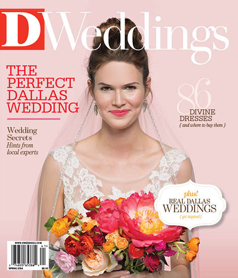 D-Weddings-2014-SS