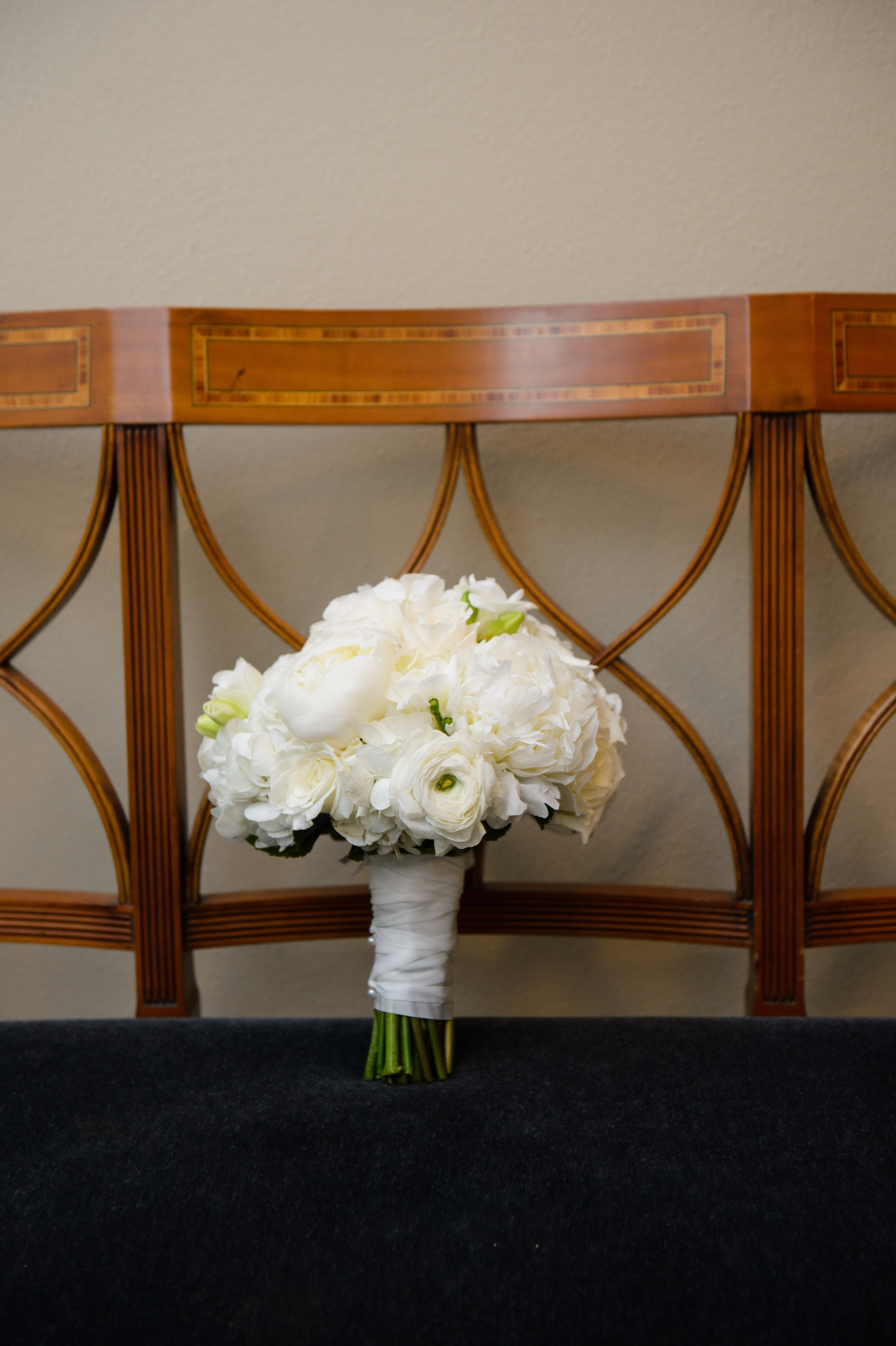 Lindsey + Tre — Events by Kristin – Dallas Wedding Planner & Coordinator