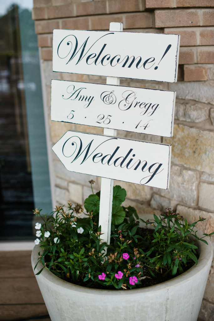 Amy and Gregg-Wedding Day Highlights-0043