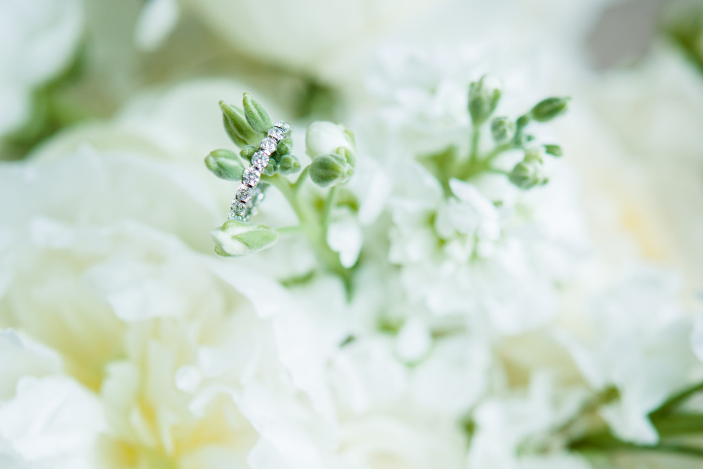 Sagy and Joe-Wedding Day Highlights-0019