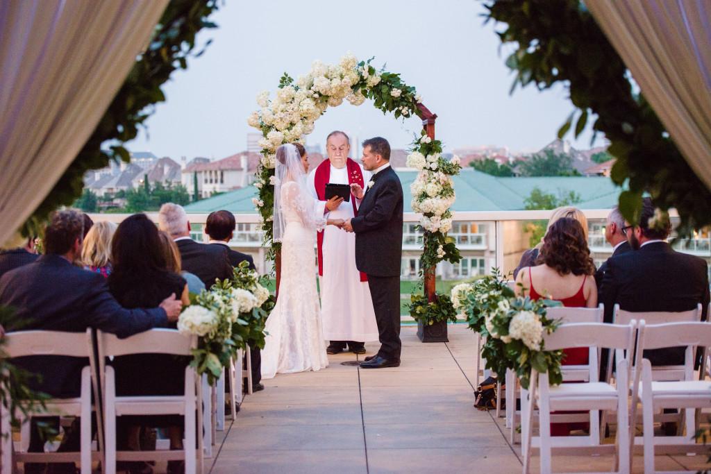 Sagy and Joe-Wedding Day Highlights-0036