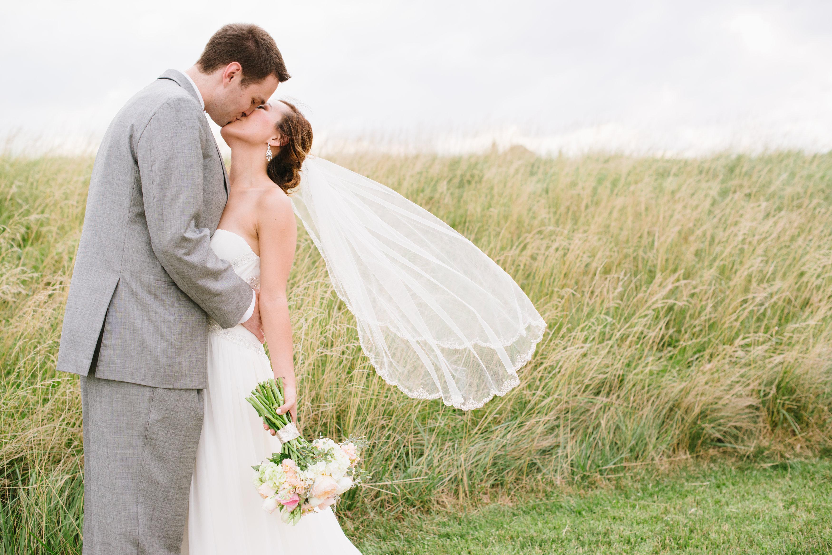 Kristin wilhelm wedding