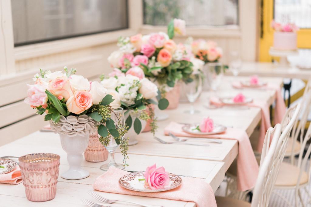 Events by Kristin - Dallas Wedding Planner & Coordinator — Amanda\'s ...