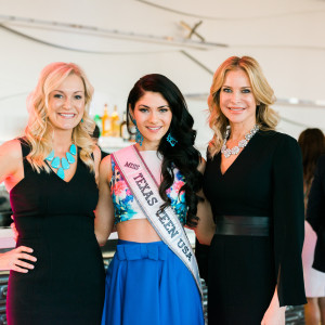 Image Skincare Dallas Event-Event Images-0049