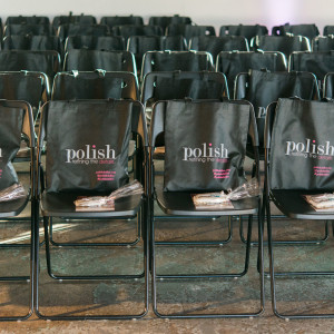 Polish Dallas 2015 Fashion Show-Details and Decor-0048