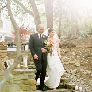 Josh_Lynsey_Wedding_241 copy