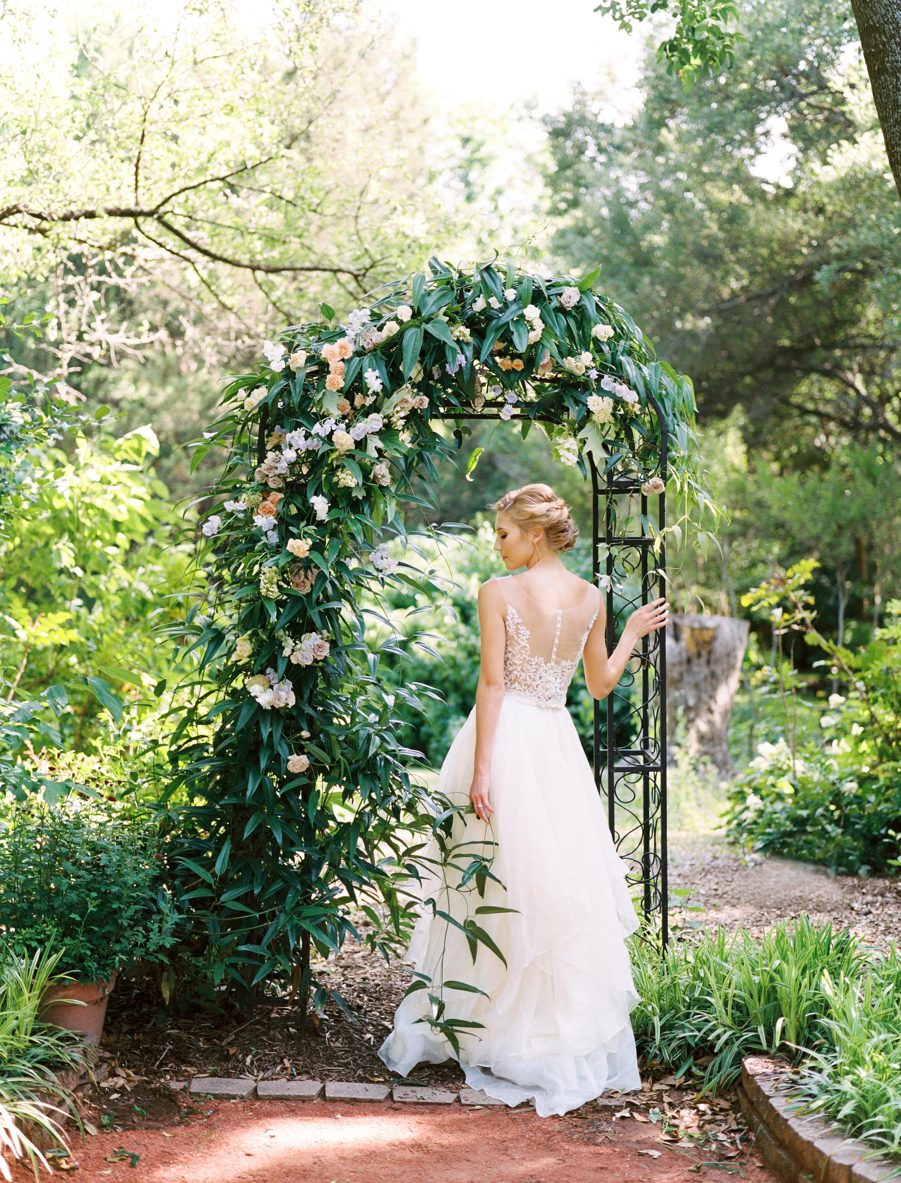 Events By Kristin Dallas Wedding Planner Amp Coordinator