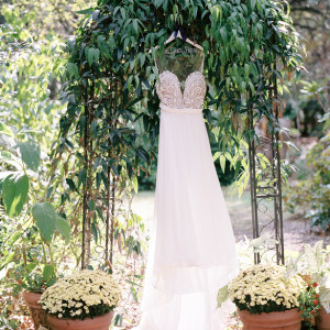 001_Olivia and Carlos Wedding Day-XL