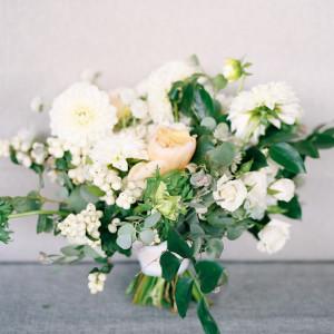 002_Olivia and Carlos Wedding Day-XL