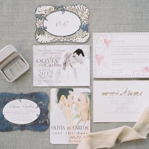 004_Olivia and Carlos Wedding Day-XL