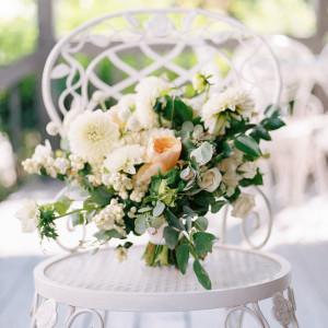 006_Olivia and Carlos Wedding Day-XL