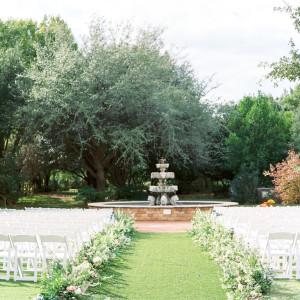 018_Olivia and Carlos Wedding Day-XL