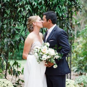 130_Olivia and Carlos Wedding Day-XL