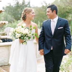 145_Olivia and Carlos Wedding Day-XL