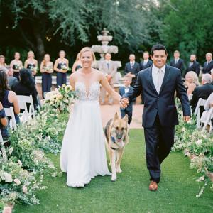 291_Olivia and Carlos Wedding Day-XL
